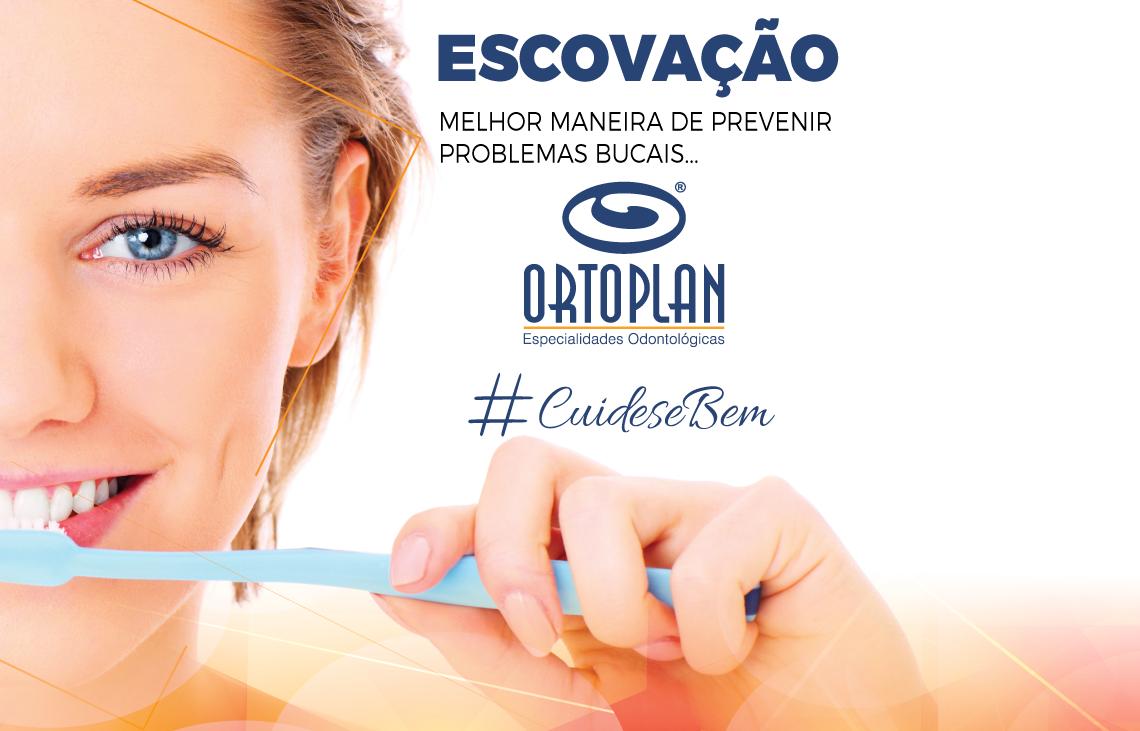 CLÍNICA ORTOPLAN MOGI MIRIM - SÃO PAULO - SP
