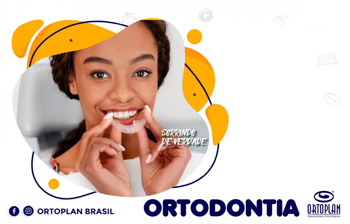 Clínica Odontológica ORTOPLAN - Especialidades Odontológicas Florianópolis -SC